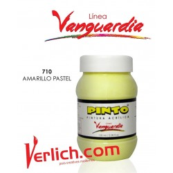 Acrilico Vanguardia   100 Ml.